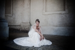 bryllupsfotograf-aalborg-001