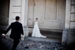 bryllupsfotograf-aalborg-002