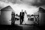bryllupsfotograf-aalborg-006