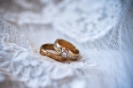bryllupsfotograf-aalborg-007