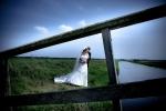 bryllupsfotograf-aalborg-008