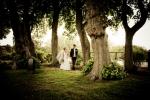 bryllupsfotograf-aalborg-018