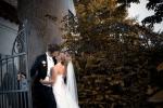 bryllupsfotograf-aalborg-019