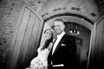 bryllupsfotograf-aalborg-042