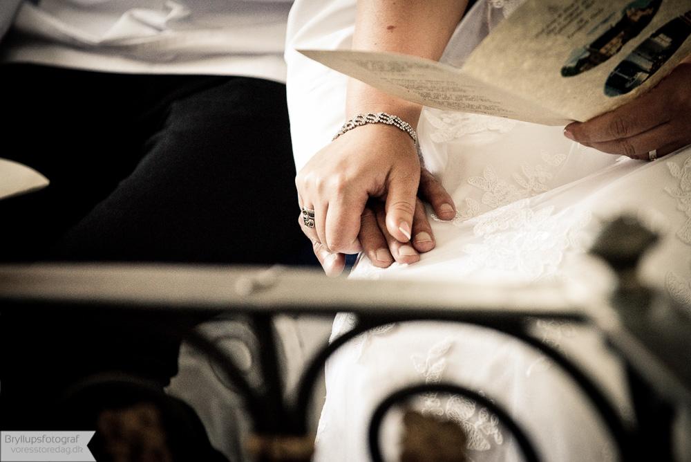 bryllupsfoto-31