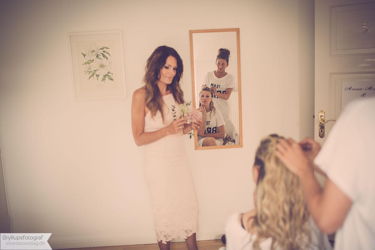bryllupsfoto-aalborg15