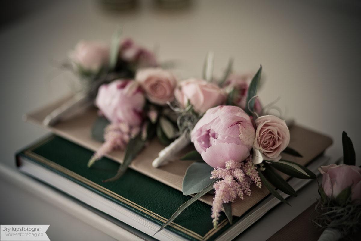 bryllupsfoto-aalborg11