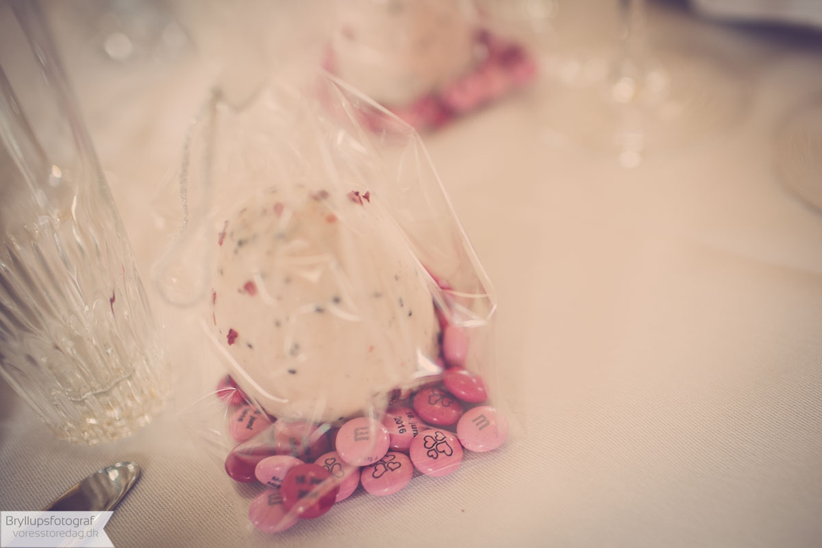 bryllupsfoto-aalborg21