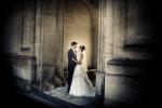 bryllupsfotograf-aalborg-003