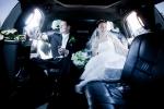 bryllupsfotograf-aalborg-004