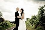 bryllupsfotograf-aalborg-005