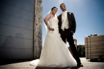 bryllupsfotograf-aalborg-009