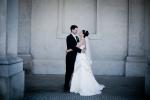 bryllupsfotograf-aalborg-011