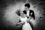 bryllupsfotograf-aalborg-012