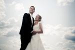 bryllupsfotograf-aalborg-013