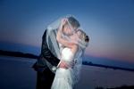 bryllupsfotograf-aalborg-016