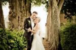 bryllupsfotograf-aalborg-022