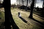 bryllupsfotograf-aalborg-024