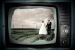 bryllupsfotograf-aalborg-025