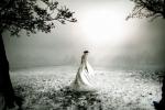 bryllupsfotograf-aalborg-026
