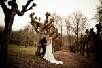 bryllupsfotograf-aalborg-027