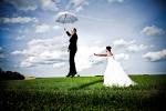 bryllupsfotograf-aalborg-028