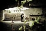 bryllupsfotograf-aalborg-030