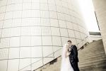 bryllupsfotograf-aalborg-032