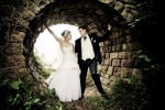 bryllupsfotograf-aalborg-033