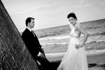bryllupsfotograf-aalborg-035