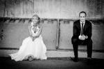 bryllupsfotograf-aalborg-036