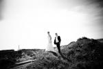 bryllupsfotograf-aalborg-039