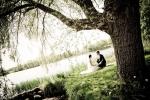 bryllupsfotograf-aalborg-040