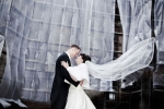 bryllupsfotograf-aalborg-041