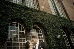 bryllupsfotograf-aalborg-043