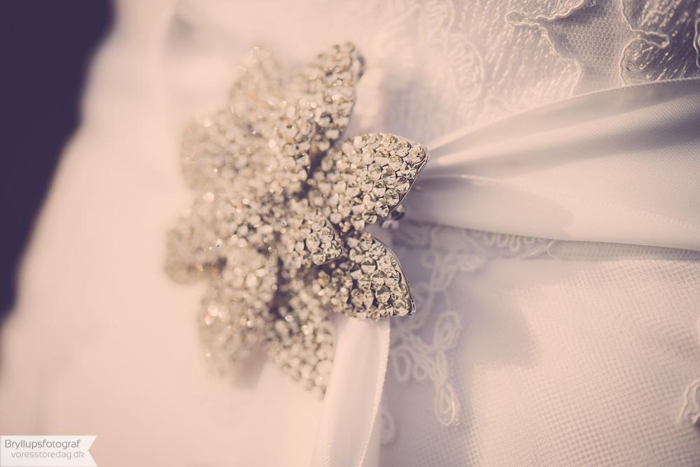 bryllupsfoto-87