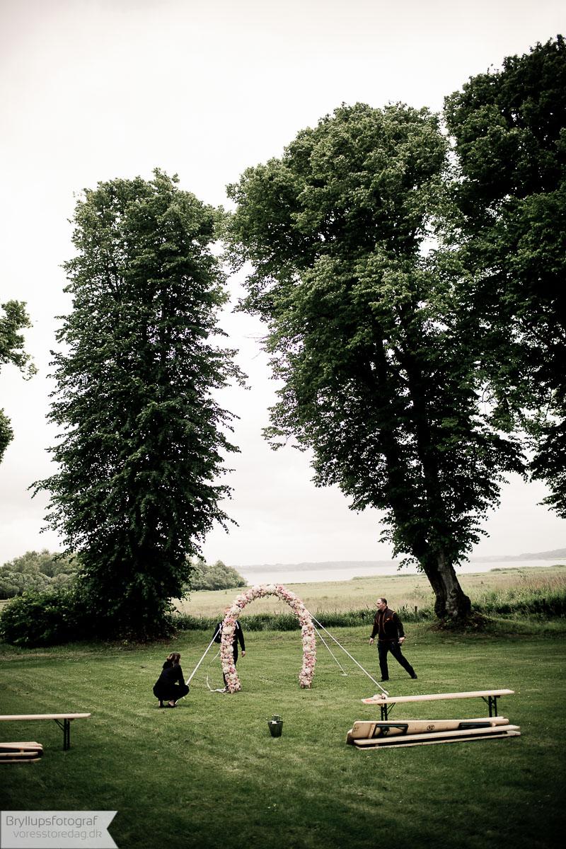 bryllupsfoto-aalborg10