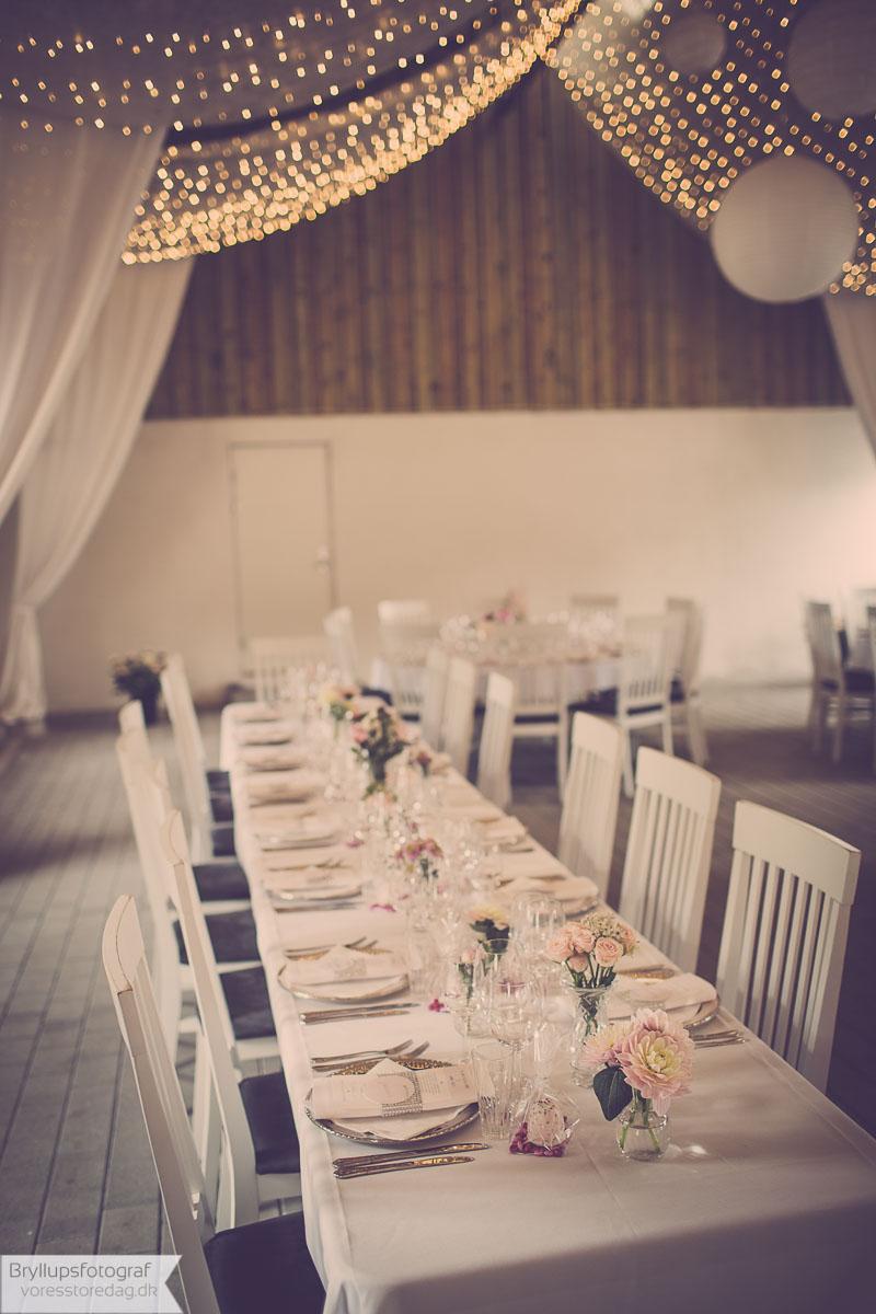 bryllupsfoto-aalborg18