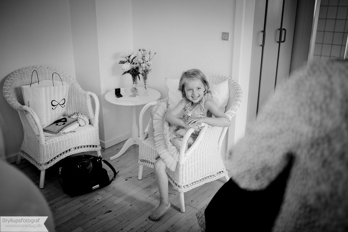bryllupsfoto-aalborg3