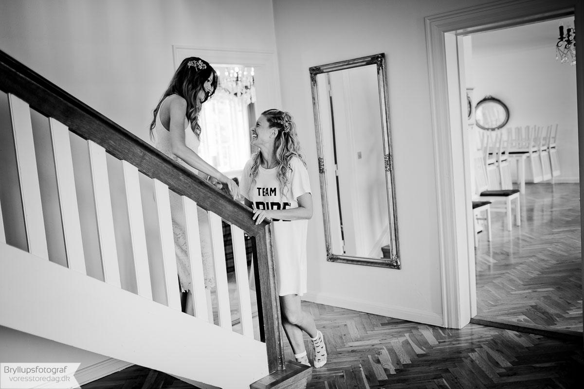 bryllupsfoto-aalborg30