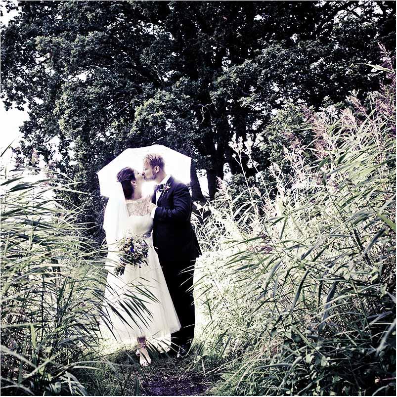 Find bryllupsfotograf!